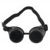 Cyberpunk / Steampunk Goggles